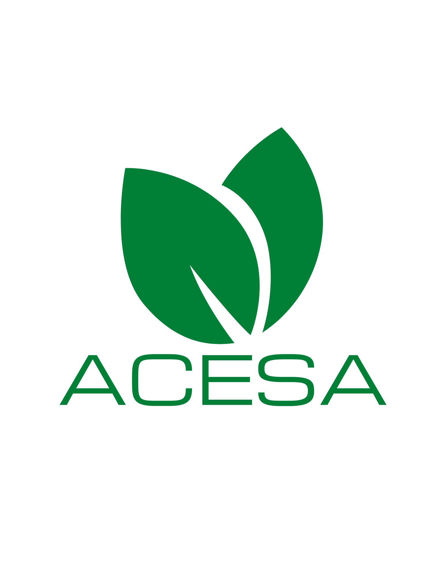 ACESA Commercial Cleaning Services - Atlanta